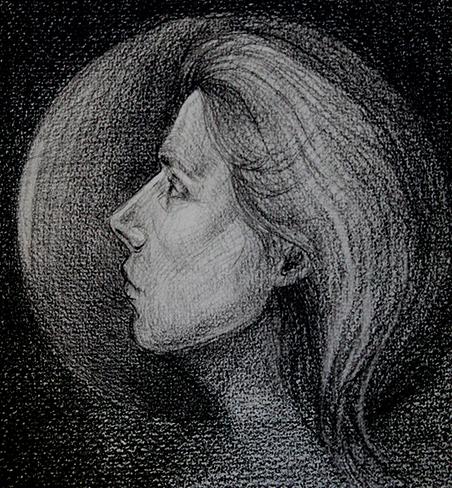 Elise Warmhoven