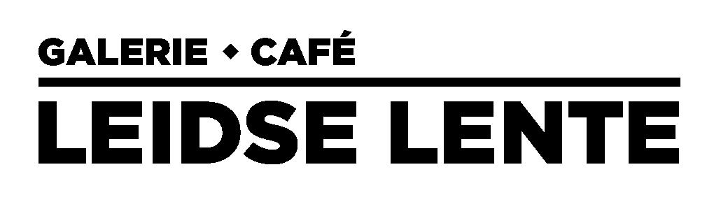Galerie Café Leidse Lente
