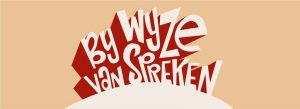 Bij Wijze van Spreken #6 @ Galerie Café Leidse Lente | Leiden | Zuid-Holland | Nederland