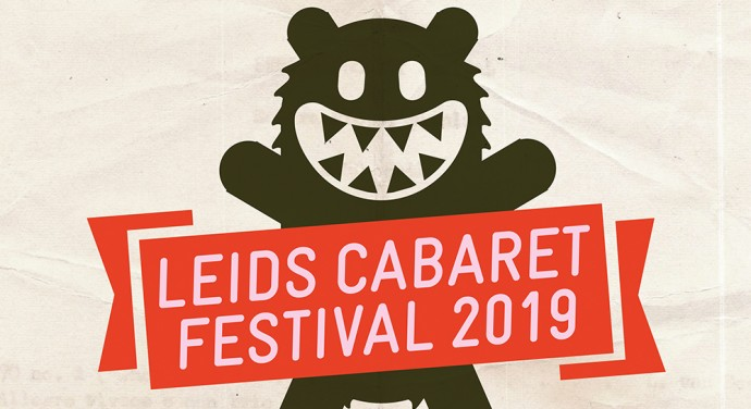 Audities BNNVARA Leids Cabaret Festival 2019