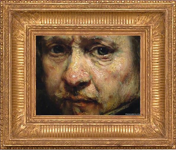 Opening Tentoonstelling 'Licht' – en uitreiking 'Rembrandt-wedstrijd'