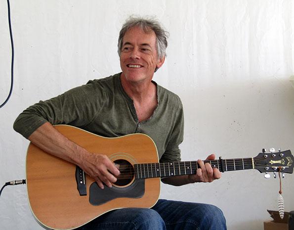 Het optreden van Hans Elzinga is verplaatst naar 27 oktober