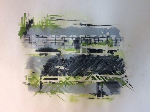 Leontine van der Klugt