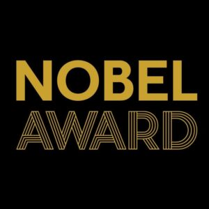 5e voorronde Nobel Award @ Galerie Café Leidse Lente
